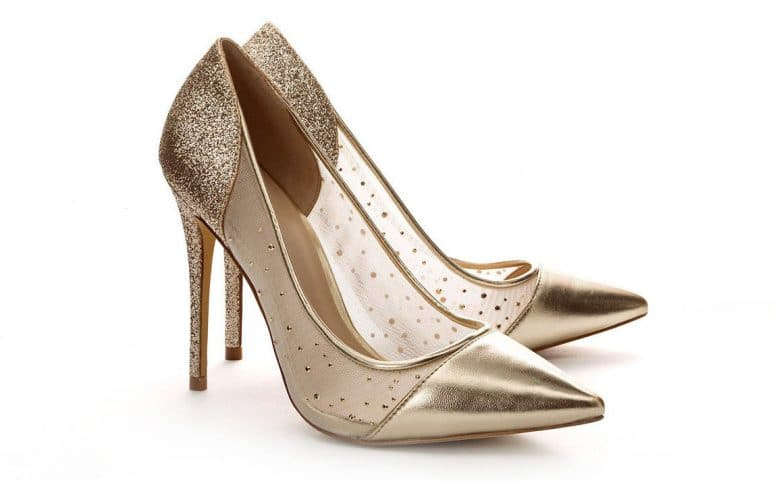 wedding-shoes-product-photograph