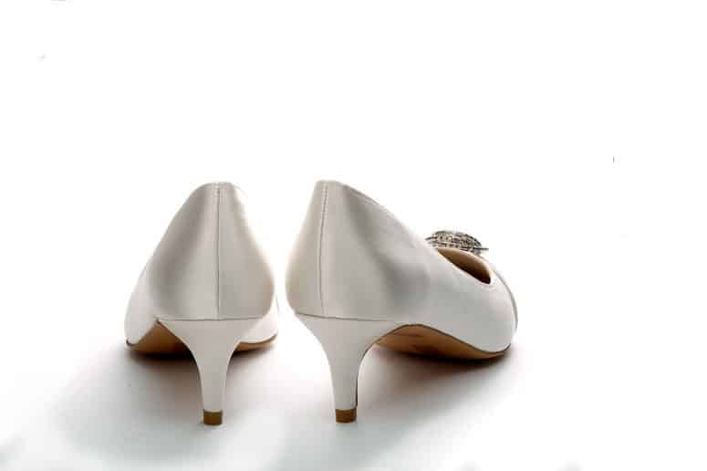 wedding-shoes-back-view-product-shot